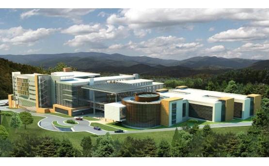 Sarıyer Devlet Hastanesi